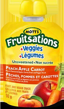pommes valeur nutritionnelle